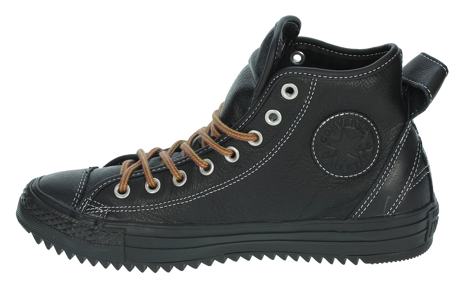 shoes Converse Chuck Taylor All Star Hollis Hi/140161C ...