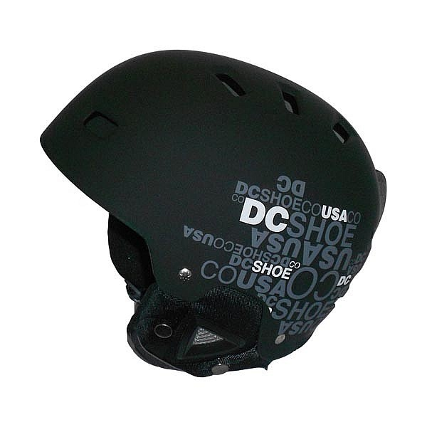 Casque Snowboard Dc Shoes
