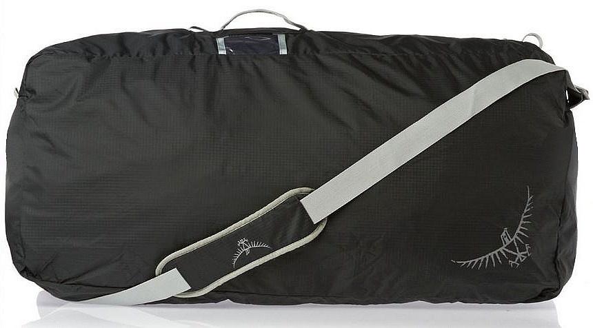 taška Osprey Poco Carrycase - Black