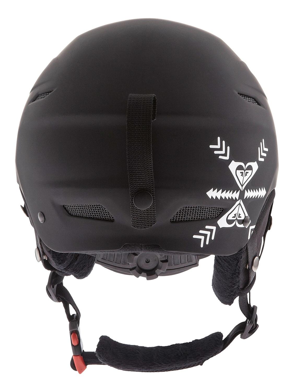 helma Roxy Alley Oop - KVJ0 Anthracite - Snowboard shop fa75c5b84de
