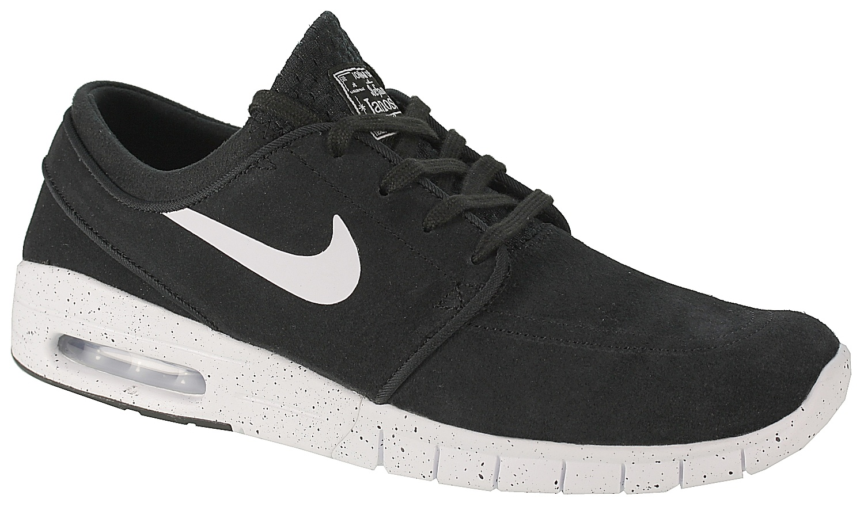 Next White Shoes