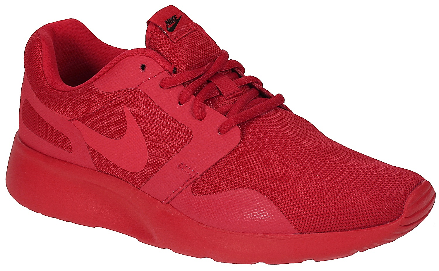 outlet store 05b31 7067a shoes Nike Kaishi NS - University Red University Red Black ...