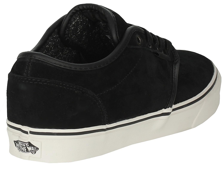 Next Black Shoes