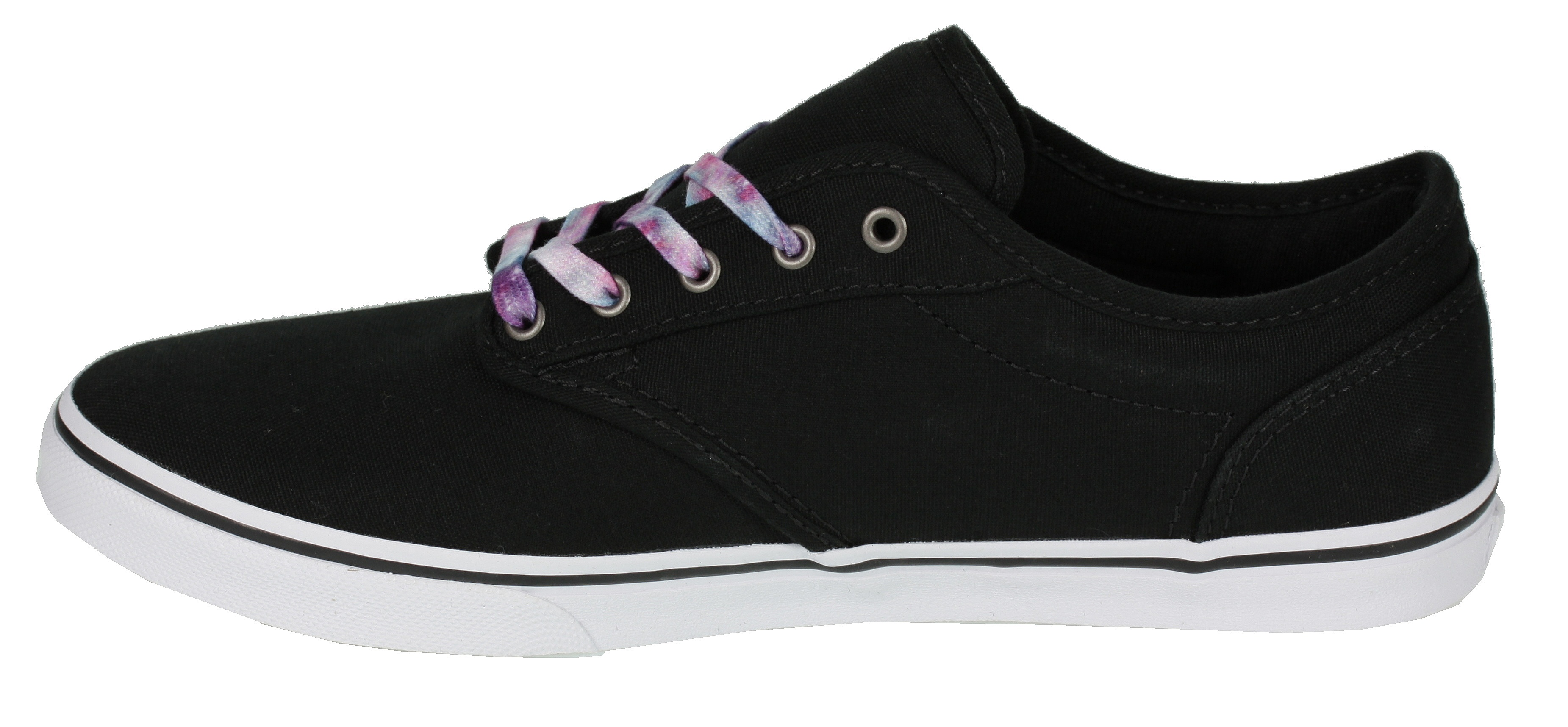 63e8d2685 topánky Vans Atwood Low - Cosmic Galaxy Lace/Black - Snowboard shop ...