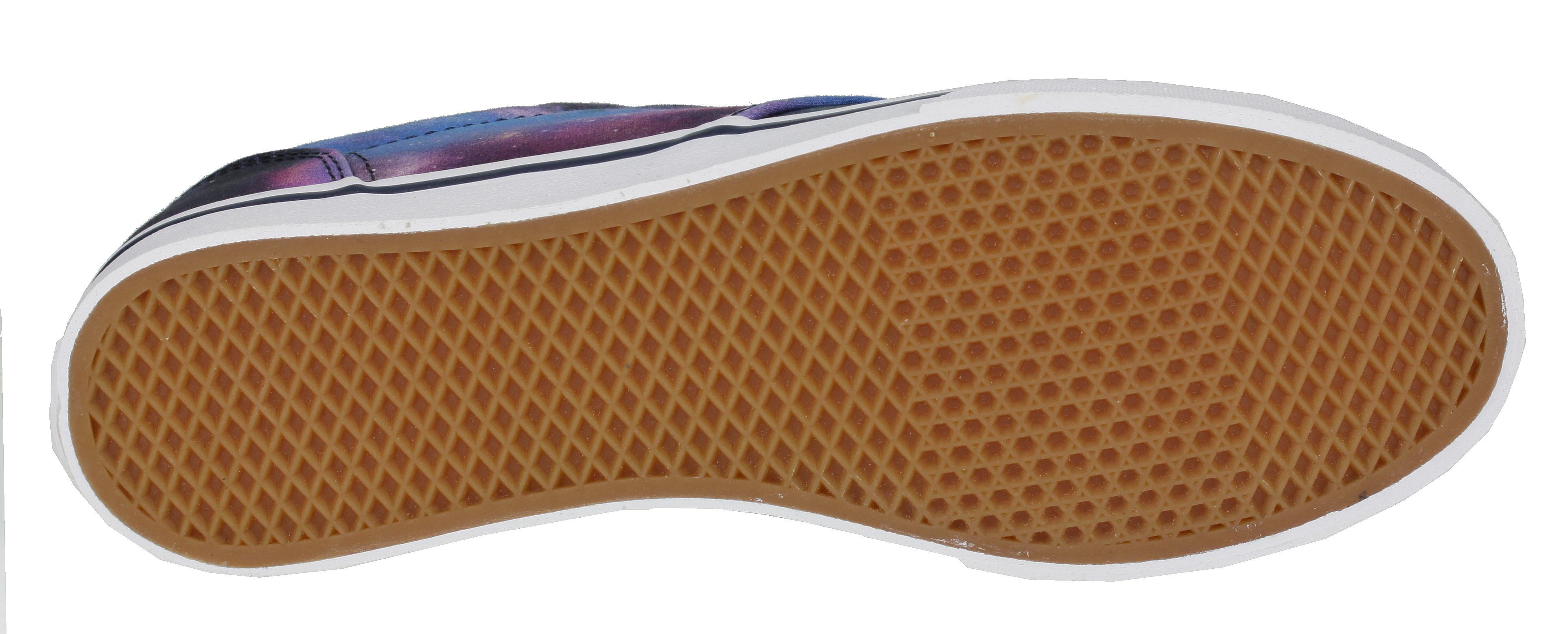 f96cc0d50 topánky Vans Atwood Low - Cosmic Galaxy - Snowboard shop, skateshop ...