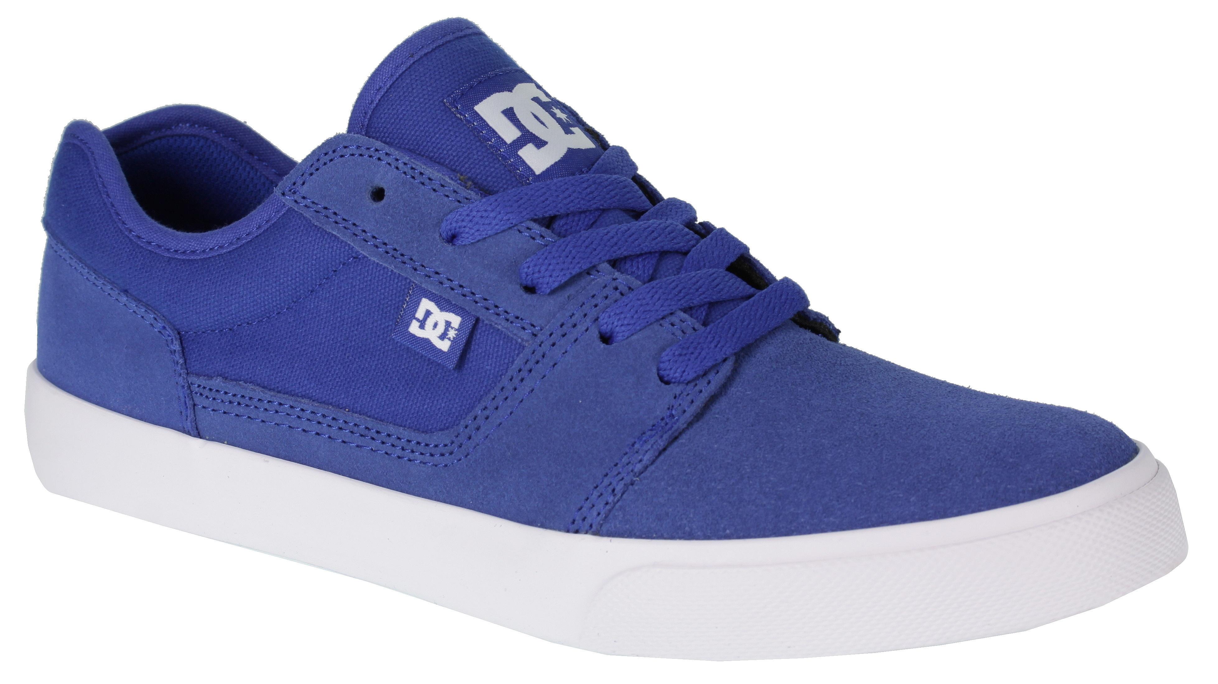 Dc S Shoes