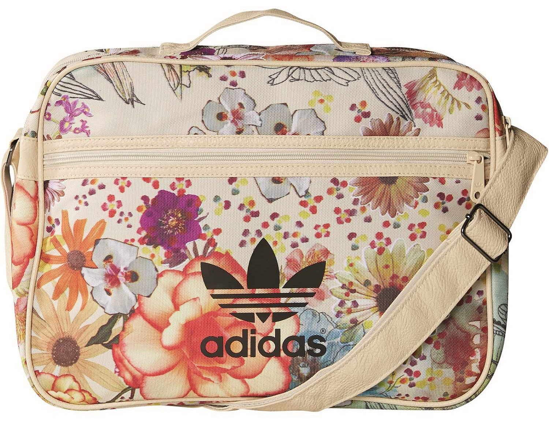 taška adidas Originals Farm Confete Airliner - Multicolor - batohy-online.cz ad6ee0670f4