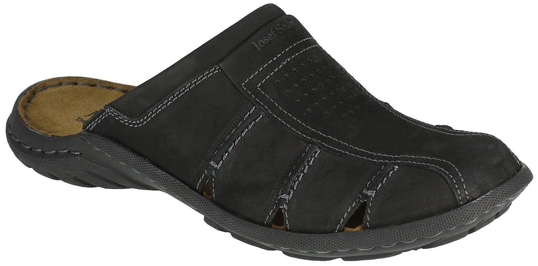 c6baf0c4737 sandals Josef Seibel Logan 22 - Schwarz - Snowboard shop
