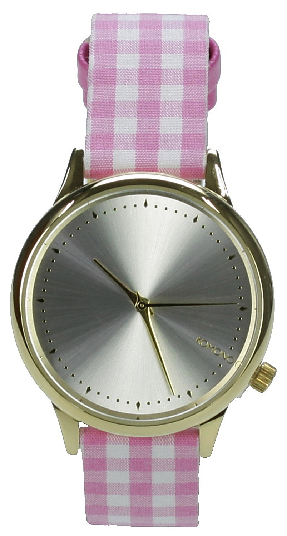 5f4bae5003b Geneva quartz hodinky damske pink - Cochces.cz
