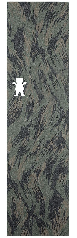 grip Grizzly Mark Appleyard - Camo 84x23 cm