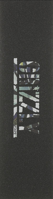 grip Grizzly Simplicity - Multicolor 84x23 cm