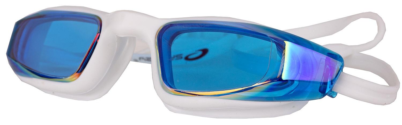 brýle Spokey Zoro - K835342/White one size