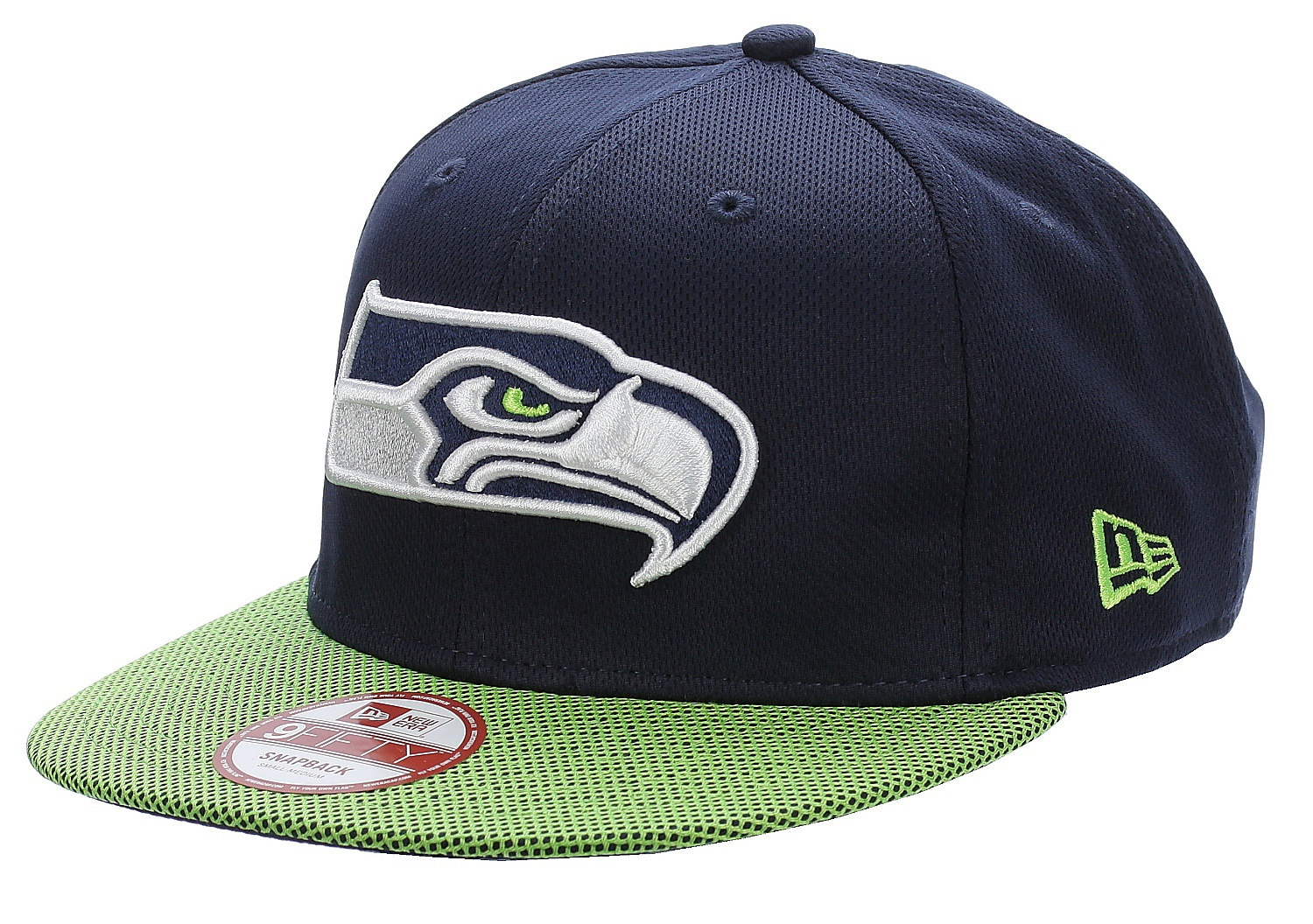 Shop new Seattle Seahawks Apparel from ustubes.ml, if your blood runs navy, green and grey. Fanatics stocks Seahawks apparel for men, women, and kids, so every an can cheer on the Seahawks in .