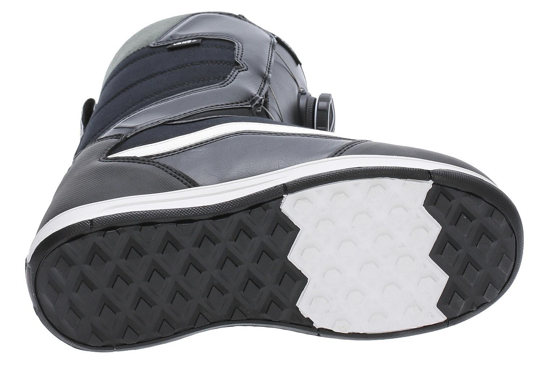 Vans Shoes White Online