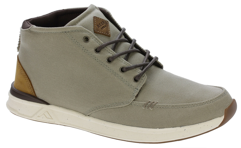 Next Shop Shoes