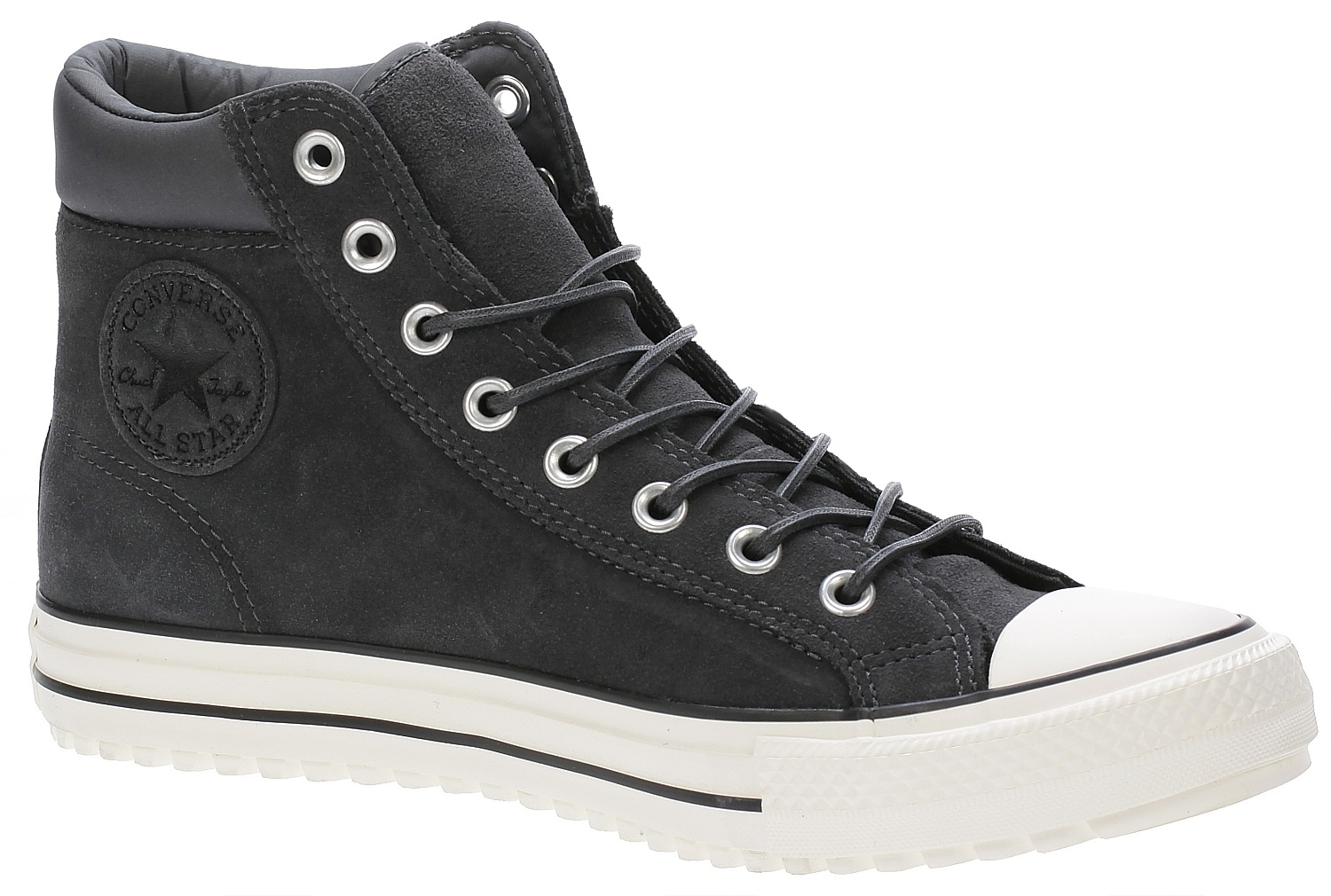 52daf54acbf031 boty Converse Chuck Taylor All Star Converse Boot PC Hi - 153675 Almost  Black Egret Black - Snowboard shop