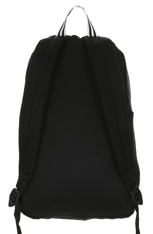 backpack adidas Originals Classic Tricot Black snowboard