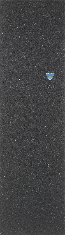 grip Grizzly Chaz Ortiz Bear - Black 84x23 cm