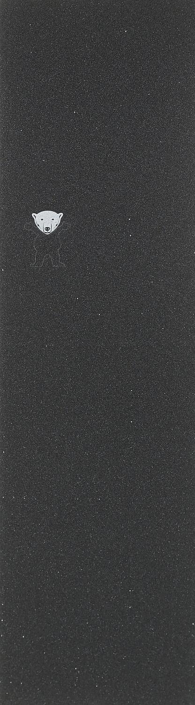 grip Grizzly Appleyard Polar Bear - Black 84x23 cm