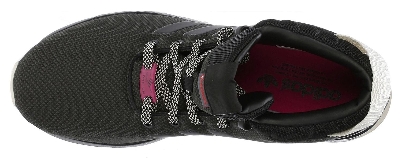Boty adidas Originals ZX Flux 5 8 Trail - Core Black Utility Black Chalk  White   Předchozí Další   e667175c0d2