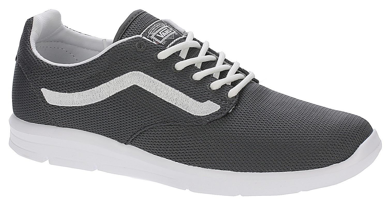 shoes Vans ISO 1.5 - Mesh Asphalt - Snowboard shop 04067a3fe