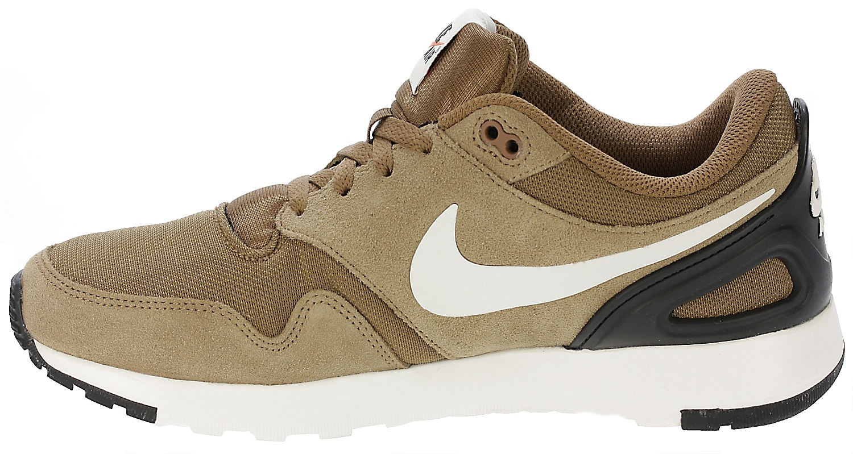 Golden Shoes Online