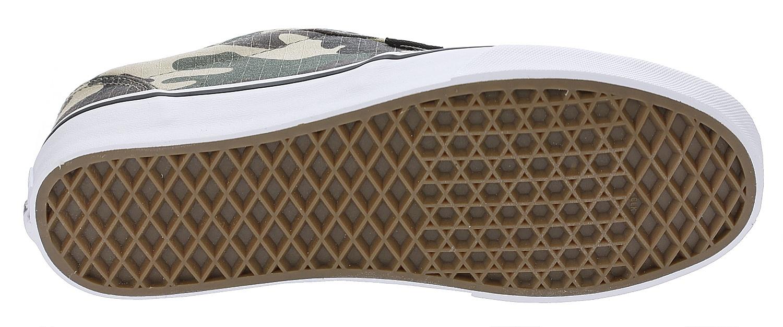 af55fa7130 Dětské boty Vans Atwood - Textile Camo   Předchozí Další