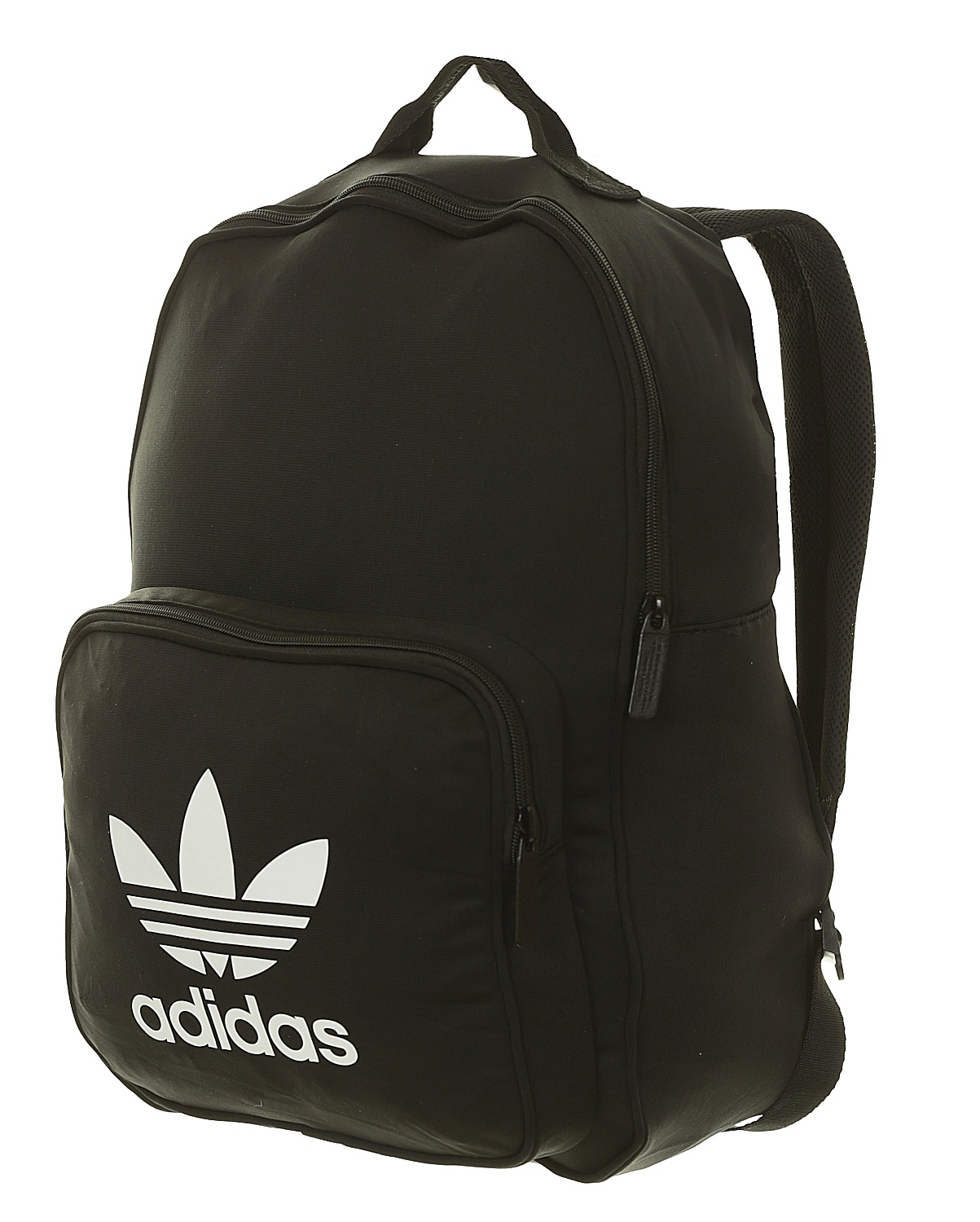 4c6fbe892578 backpack adidas Originals Classic Tricot - Black - Snowboard shop ...