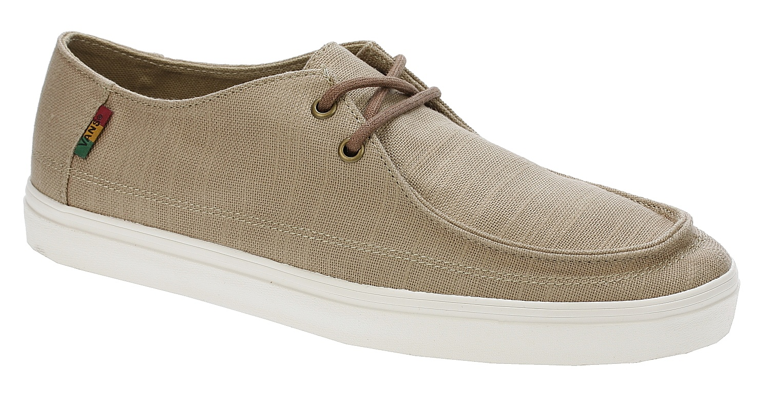 459af462899 shoes Vans Rata Vulc SF - Hemp Khaki Rasta - Snowboard shop ...