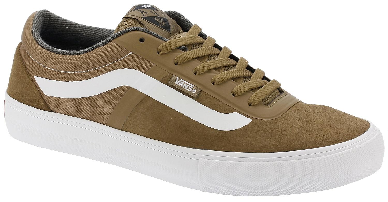 najlepszy dostawca dostać nowe bardzo tanie shoes Vans AV Rapidweld Pro - Ermine/Black - Snowboard ...