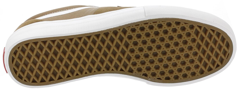 50% zniżki sprzedaż usa online tanie z rabatem shoes Vans AV Rapidweld Pro - Ermine/Black - Snowboard shop ...