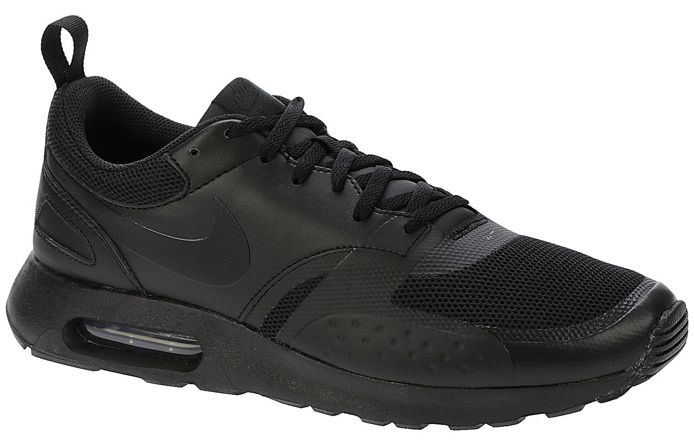 57c23f064f2 boty Nike Air Max Vision - Black Black 42
