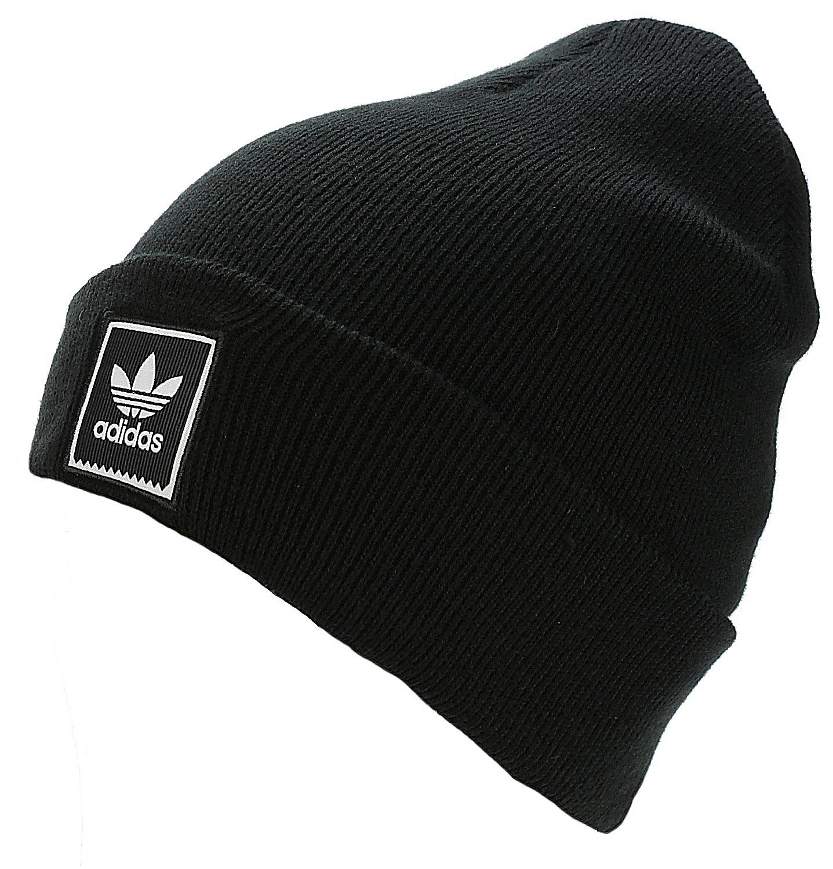 2dde08b2f čiapka adidas Originals Crane - Black - Snowboard shop, skateshop -  blackcomb.sk