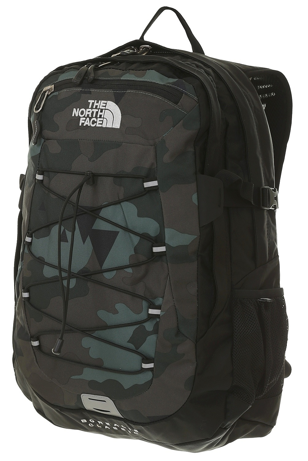 4f4ca3e35ac07 plecak The North Face Borealis Classic - TNF Black/Camo - Snowboard ...