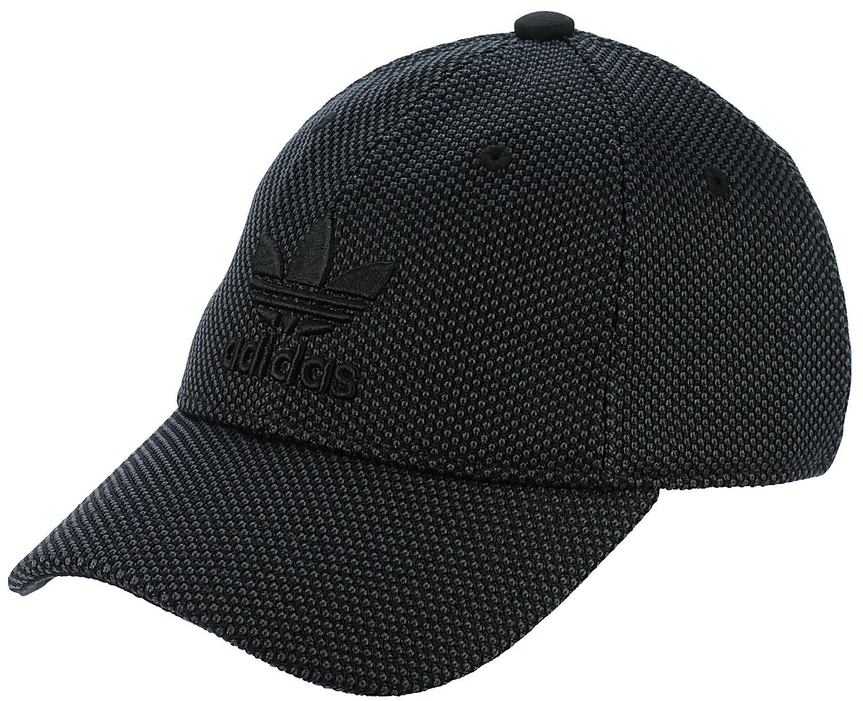 6499e0c4098 cap adidas Originals Primeknit D-Adi - Multicolor Black - Snowboard shop