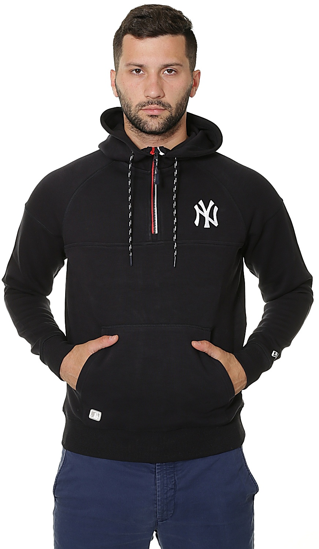 info for a6463 2bd51 mikina New Era Tech Series MLB New York Yankees - Navy ...