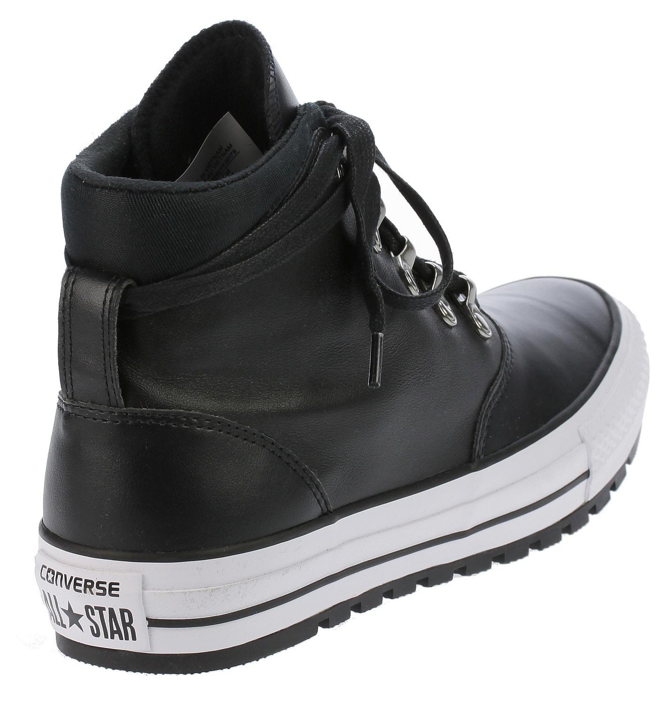 6f323598445fb3 ... boty Converse Chuck Taylor All Star Ember Boot Hi - 557916 Black Black   ...