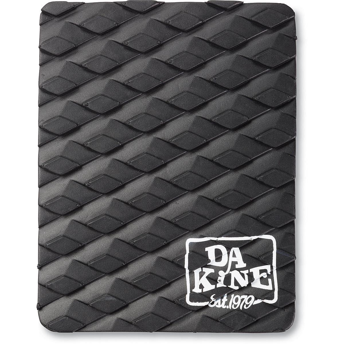 grip Dakine Primo - Black one size