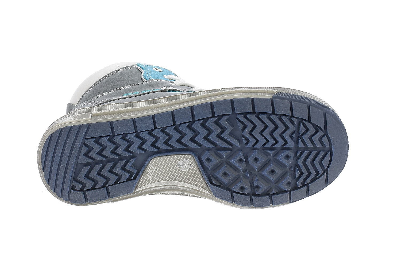 detské topánky Fare 842162 - 2 - Snowboard shop a2e6ba673d1
