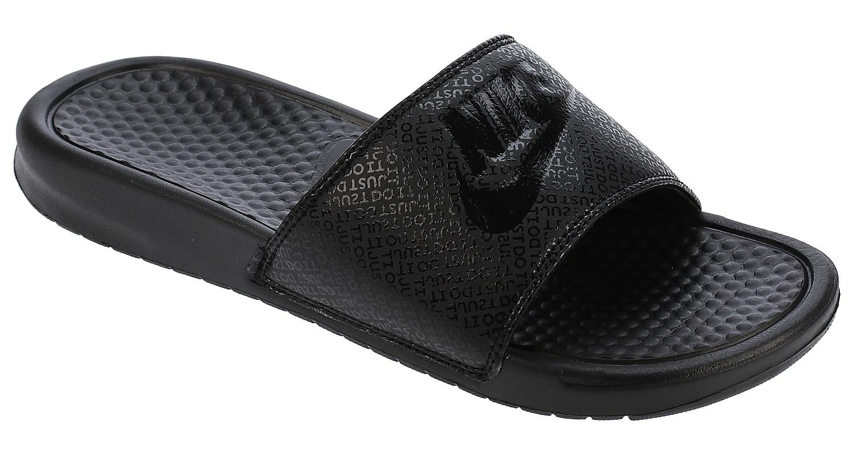 Nike benassi jdi panske pantofle - Cochces.cz 5e0f17b0b7