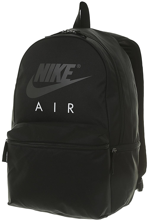 batoh Nike Air - 010 Black White Anthracite 26 L 71b0419a1f