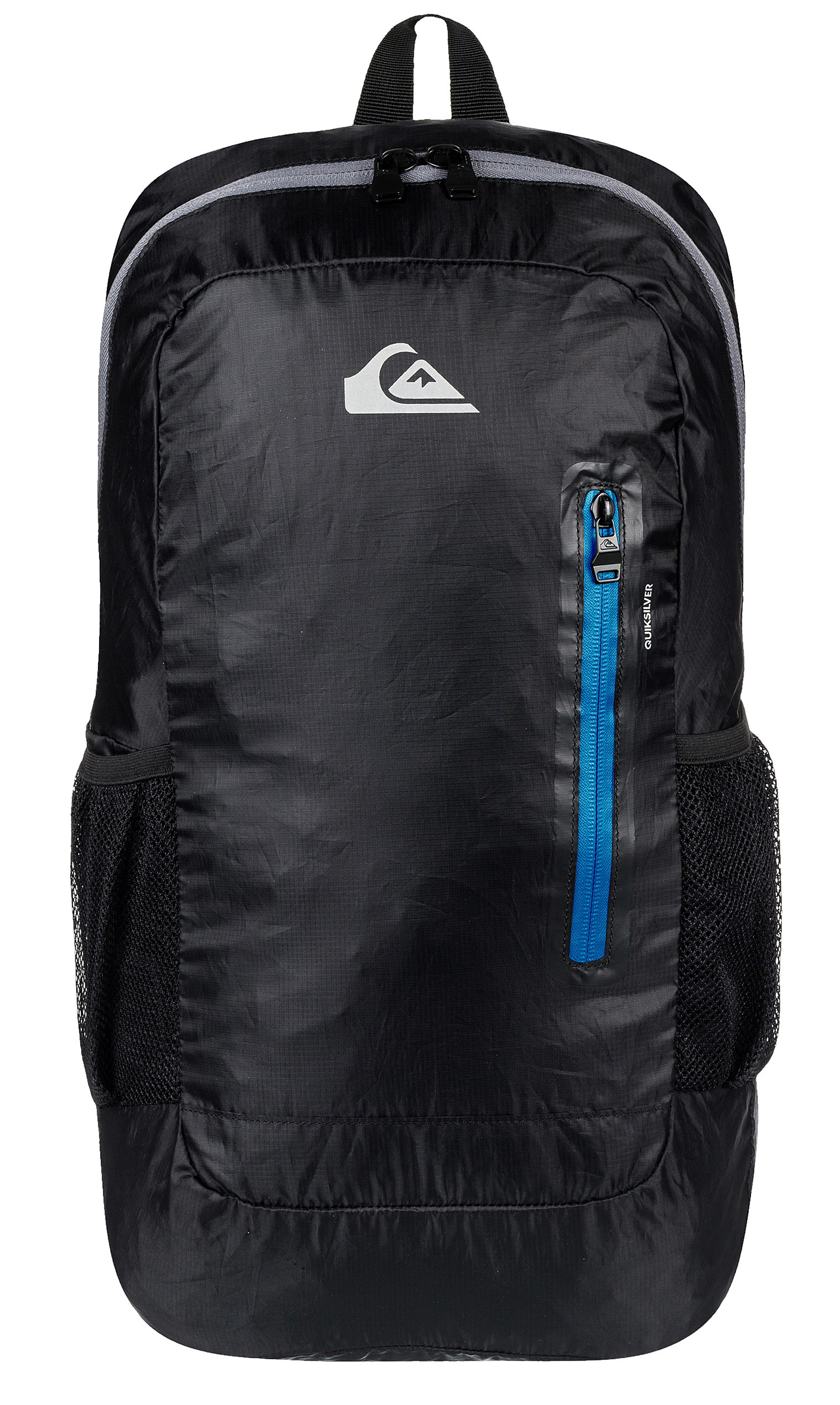 batoh Quiksilver Octo Packable - BLK Black 22 L 7b91ec21b3