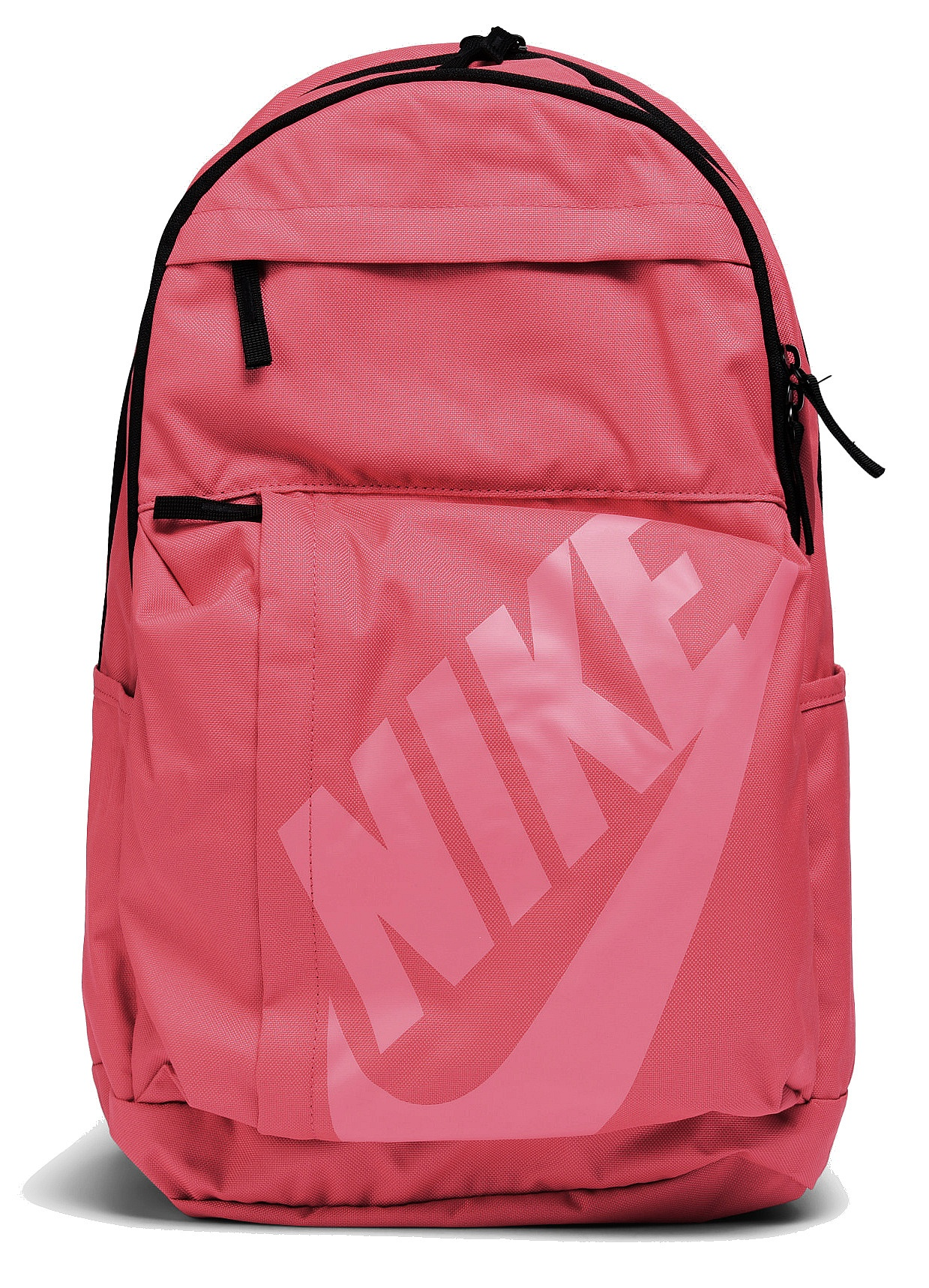 707b38b16e1 backpack Nike Elemental - 654 Tropical Pink Black Sea Coral - Snowboard  shop, skateshop - snowboard-online.eu