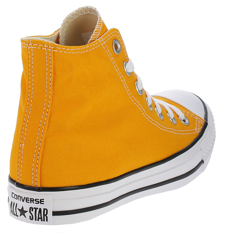 c3fe87cc0554 ... boty Converse Chuck Taylor All Star Hi - 159674 Orange Ray ...