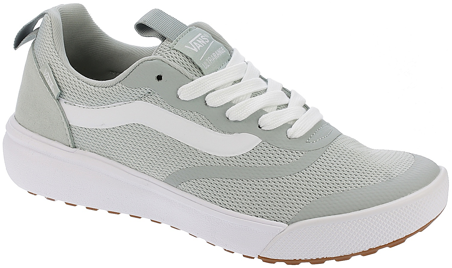 70902ef8c872f3 Buy 2 OFF ANY vans ultrarange rapidweld white CASE AND GET 70% OFF!