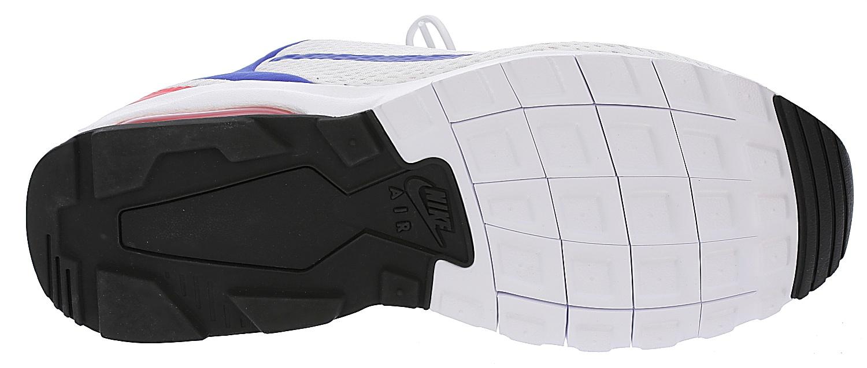 d4066e982206 ... boty Nike Air Max Motion Racer - White Ultramarine Solar Red Off White  ...