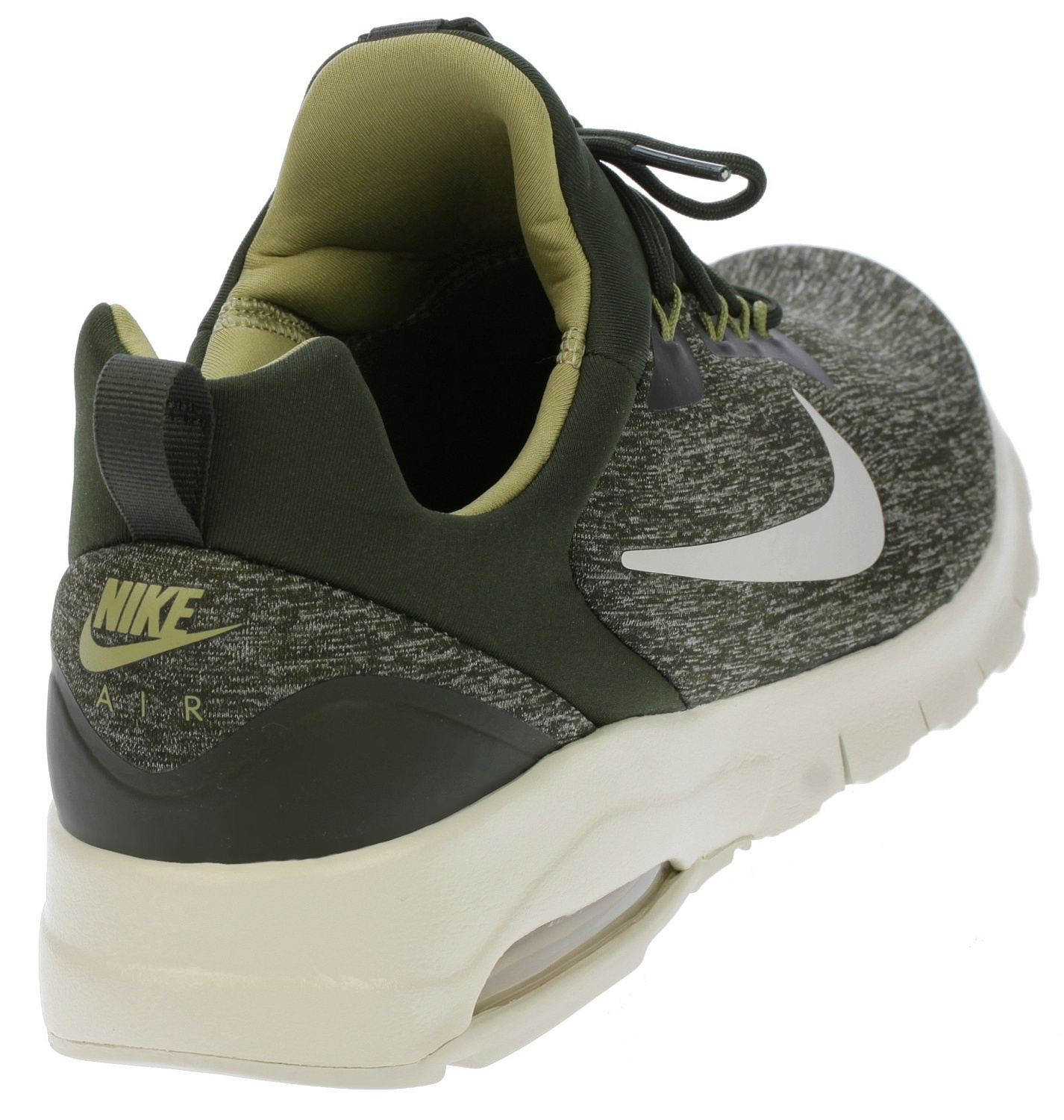 59c49ecfce3 ... coupon code for shoes nike air max motion racer sequoia light bone  neutral olive aee6f fc98a