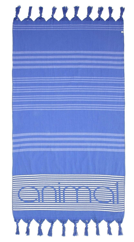 deka Animal Mira - Dusty Blue one size