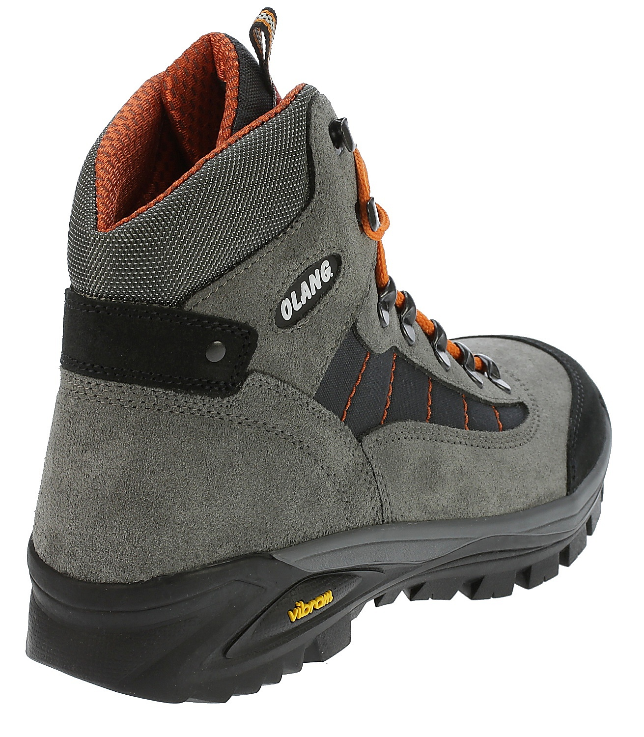 shoes Olang Tarvisio Tex - 831 Asfalto - Snowboard shop d3f7612494d