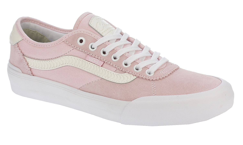 shoes Vans Chima Pro 2 - Spitfire/Pink